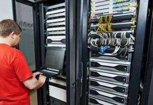Компания TOP Admin заботится о ваших серверах, как о своих собственных